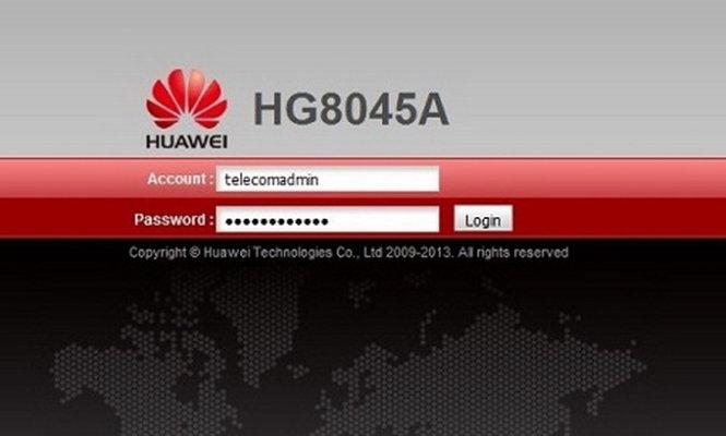 Vietnam, Huawei, information security