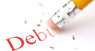 20150402093343-bad-debt.jpg