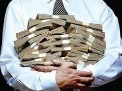 Vietnam, super-rich, billionaires, stock millionaires