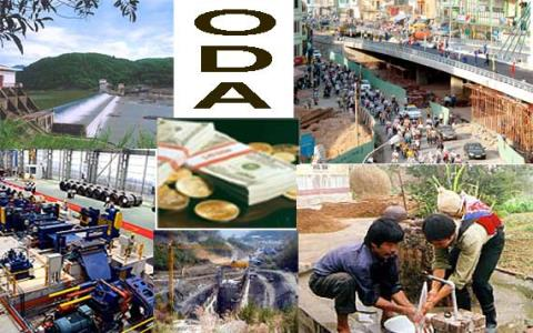 ODA corruption: It's time for Vietnam to review the system