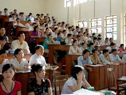 education and relationship in vietnam