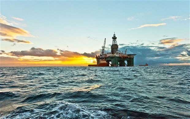 Indian company to promote oil and gas drilling in Vietnam