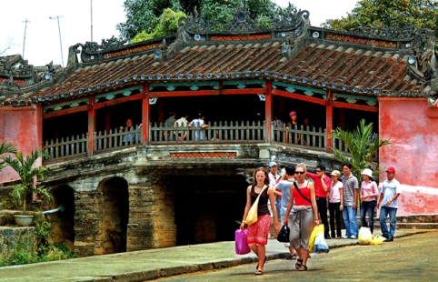 Vietnam ranked as an ideal place for retirement