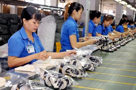 Vietnam, FTA, negotiations, PCI