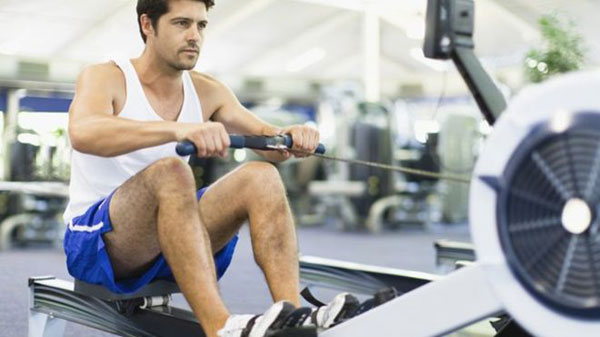 exercise for beating obesity Essays on exercise for beating obesity we have found 500 essays on exercise for beating obesity what are the causes and effects of obesity.