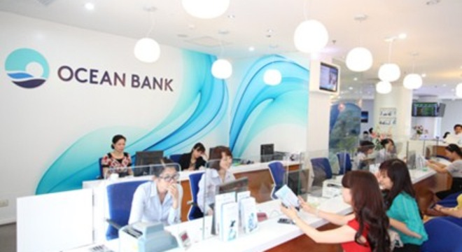 Ocean Group could lose $139m after merger