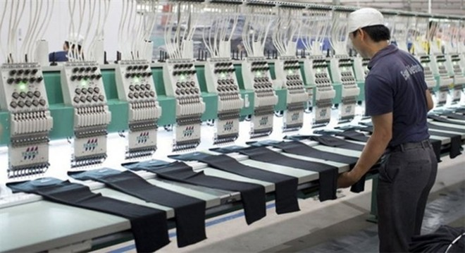 Asia's new factory: Is it good or bad for Vietnam?