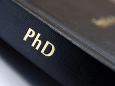 Vietnam, PhDs, VUSTA, scientific research