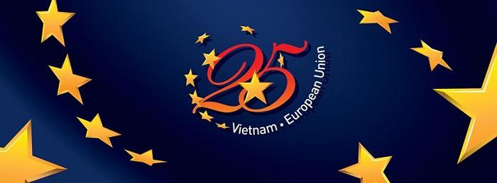 Europe Days in Vietnam 2015