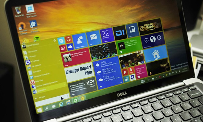 Pirated Windows software to lose market as Microsoft starts new sales service