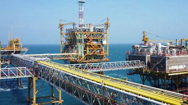 PetroVietnam, oil industry, oil industry