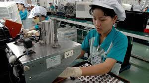 Vietnam, TPP, TPA, China