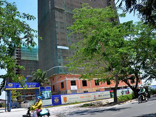 Vietnam, social housing, ODA, MOC, MPI