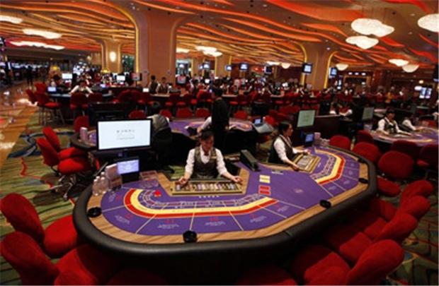 20150626150852-casino.jpg