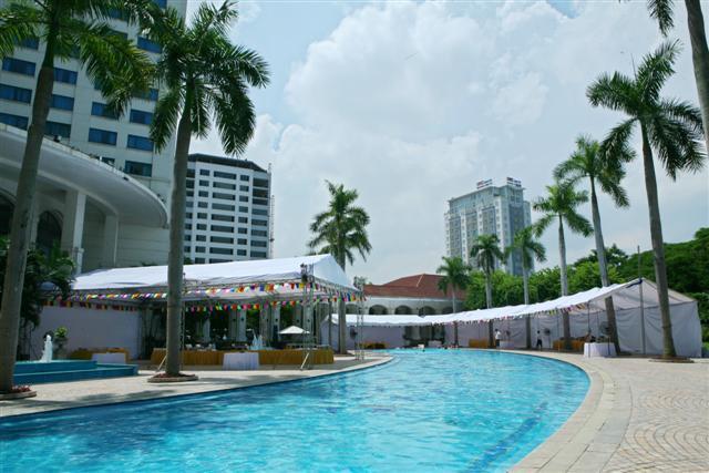 Hanoi Sports Hotel Tripadvisor