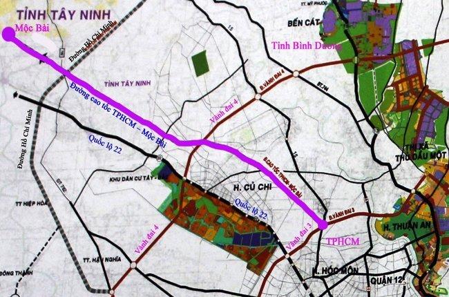 Vietnam, PPP, ODA, highways, PMU