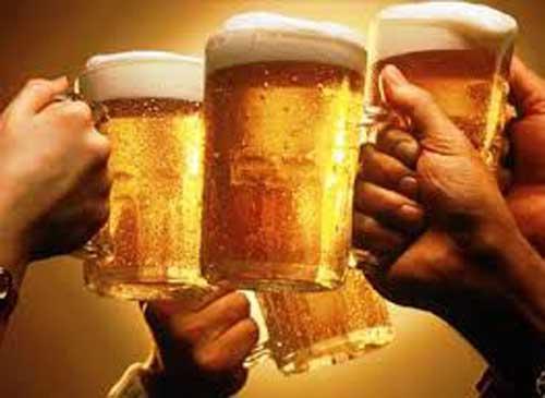 Vietnam, breweries, MOIT, output