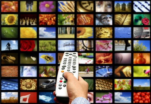 Large cable TV operators take over VN market