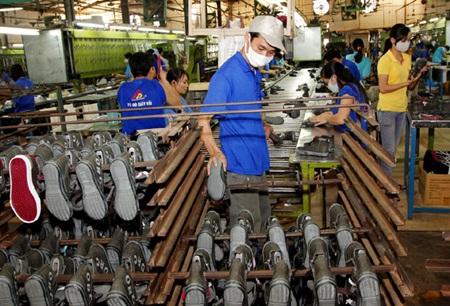 Q2 Hanoi Stock Exchange auctions net $58.7m