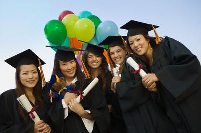 Vietnamese parents spend $1.8 billion/year for children's overseas studies