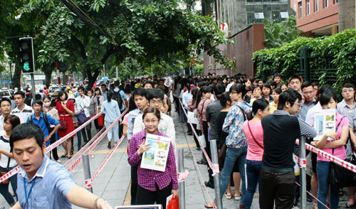 Nearly 178,000 bachelors, master's degree holders are jobless