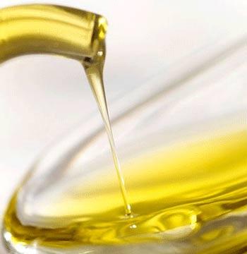 Vietnam, vegetable oil, Kido, Icof Vietnam