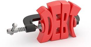 Bankers say bad-debt ratio is not that high