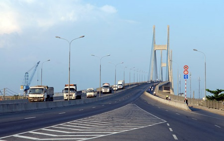 Transport Ministry seeks private funds for upgrades