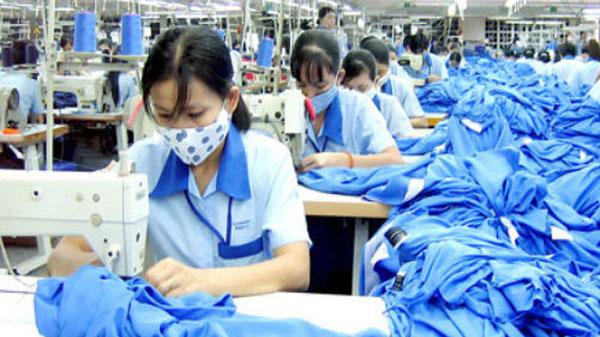 Vietnamese firms, face challenges, Vietnam-EU FTA, TPP negotiations