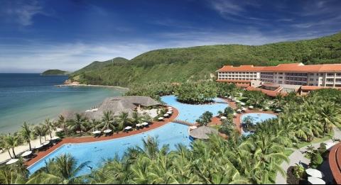 Vingroup unifies tourism brands
