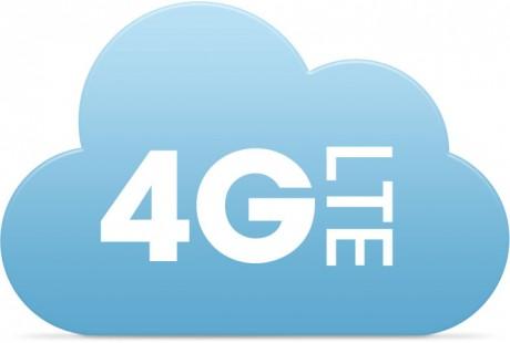Viettel, VinaPhone take action, network operator war kicks off