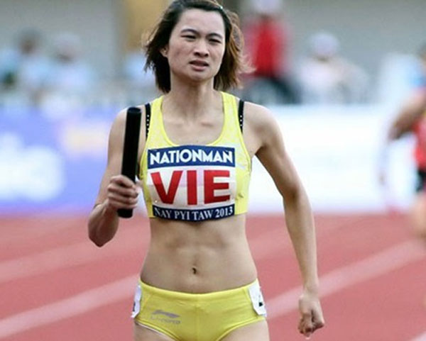 Viet Nam to send eight to Thailand athletics tournament in September
