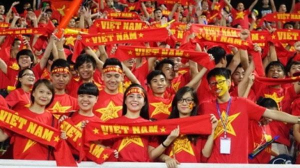 sports vietnamese