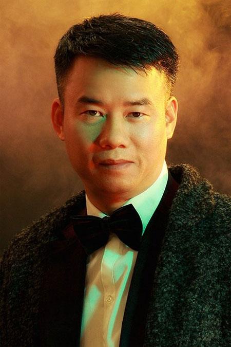 Hbso concert set for wednesday news vietnamnet - Appartement renove hanoi hung manh tran ...