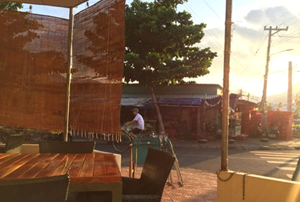 Con Dao, Phu Quoc, perfect island getaway