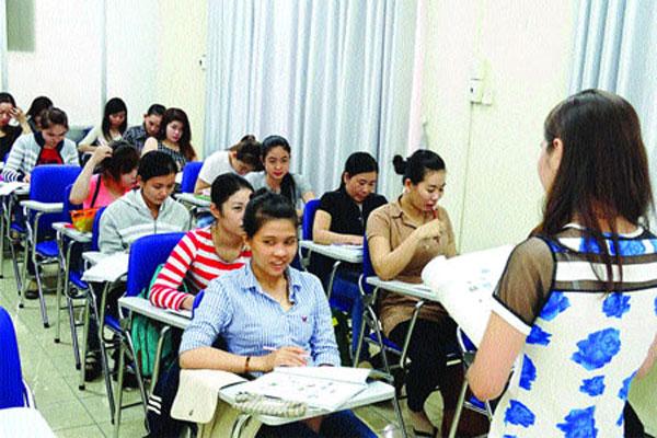 Vietnamese brides, Korean culture, special courses