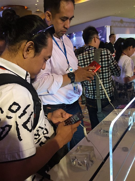 Vietnam, 4G, mobile internet speed, MIC