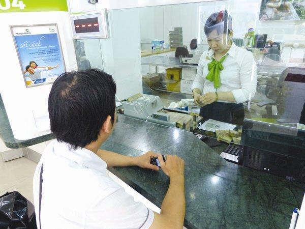 Vietnam, state-owned banks, VietinBank, chartered capital