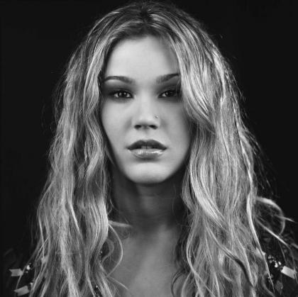 Joss Stone to rock Monsoon Music Festival