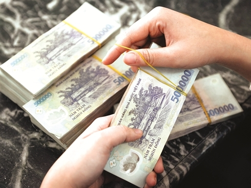 What if the VND continues to depreciate? - News VietNamNet