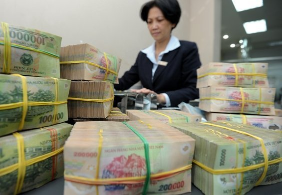 Secondary debt trading market not open yet for foreign investors
