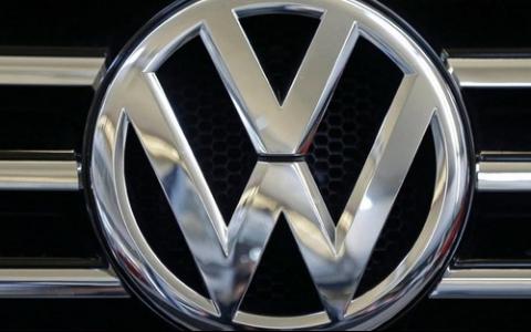 Volkswagen to assemble cars in Vietnam
