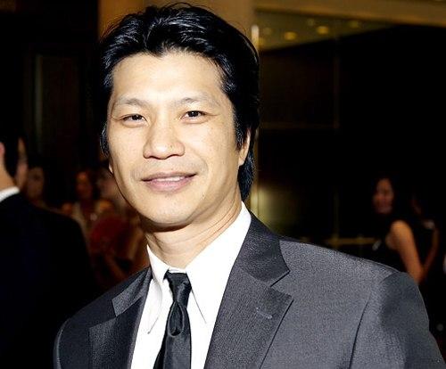 "Vietnam 24h Tour: ""Lottery Win"" selected for Oscar award"