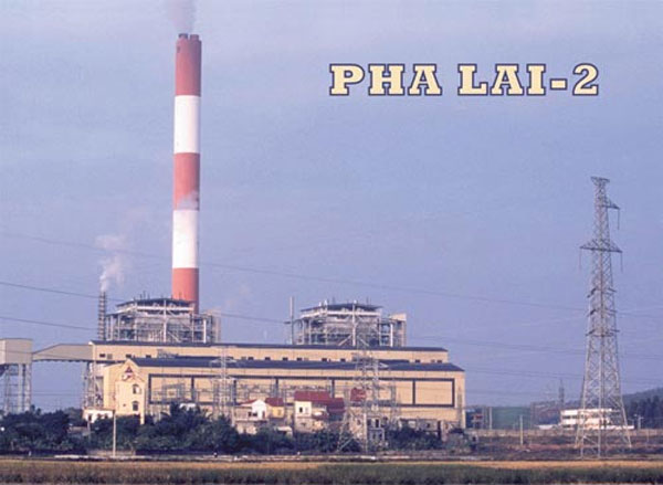 Air pollution, coal-fired power plants, coal pollution, thermal power plant