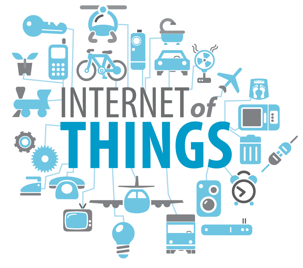 Internet of Things to help Vietnam's socio-economic development