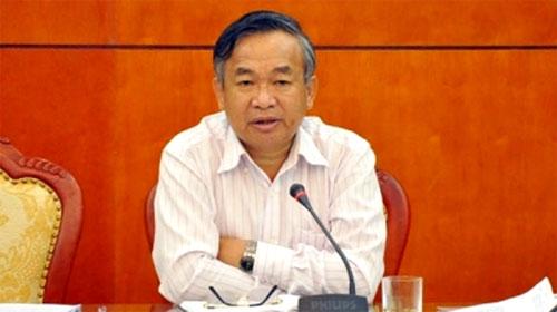 Vietnam looks towards 2016 Rio Paralympics