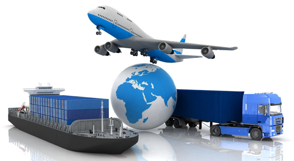 Vietnam, logistics services, transport cost, service fee