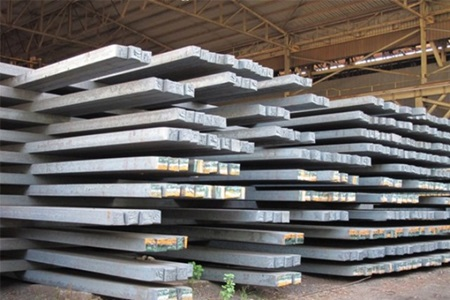 Vietnam Steel Association accuses China of trade fraud
