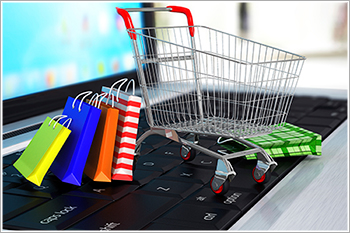 VN e-commerce market growth to be led by online retail market