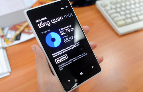 Vietnam telecoms can provide 4G services from 2017